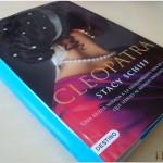 Cleopatralomo