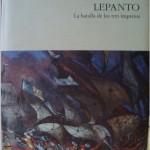 Lepantoport