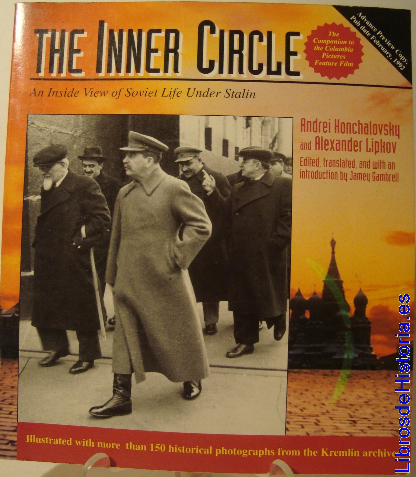 Why Was the Nazi-Soviet Pact Signed in August 1939?